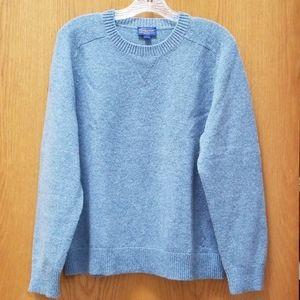 Pendleton Women's Wool Sweater